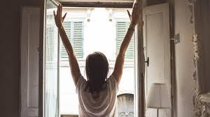 Trockene Luft So Sorgst Du Für Besseres Klima In Der Wohnung