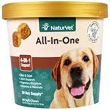 Zesty Paws, <b>Salmon Bites for Dogs</b>, Skin & Coat, All Ages, Salmon ...