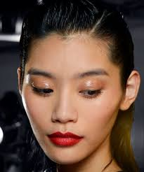 oily eyelids how to stop them from effing up your makeup game