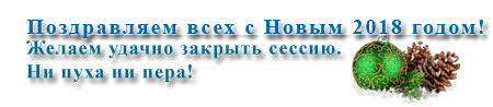 Курсовые работы КАЗАНЬ  Курсовые работы Казань