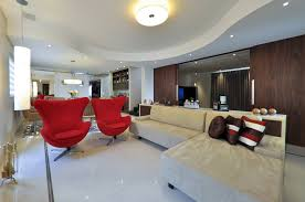 living room contemporary furniture. image of trendy contemporary living room set furniture i