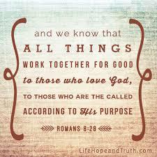 Bible Quotes About Love Unique Download Love Bible Quotes Ryancowan Quotes