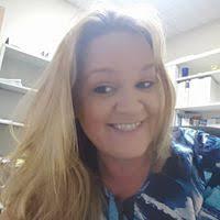Kellie Norris - Address, Phone Number, Public Records | Radaris