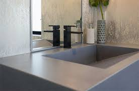 types of slab countertops