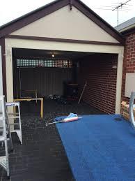 Overhead Door overhead door pittsburgh photos : Carports Garage Door Repair Atlanta Garage Doors Pittsburgh ...
