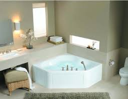 master bathroom bathtubs rub a dub dub get rid of that tub small master bathroom with tub shower combo