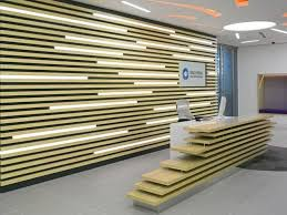 office reception office reception area. Solid Wood Office Reception Desk By Plexwood Area