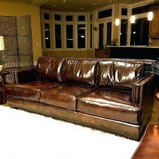 bradley sectional sofas top grain leather sectional sofa saddle leather sofa top grain leather sofa and