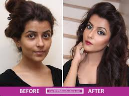 mac makeup courses in kolkata beauty courses in mumbai
