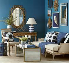 navy gold living room wisteria wisteria home decor