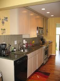 Kitchen Remodeling In Maryland Kitchen Remodeling Maryland