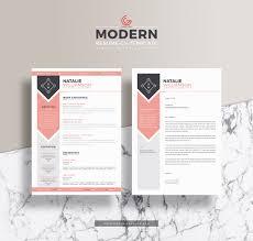 91 Resume Mockup A4 Resume Mockup By Idsains 6 Jpg Cv Vectors