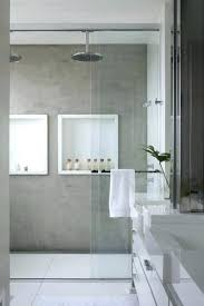 concrete shower concrete shower floors big shower a polished concrete floors stained concrete shower floors paint