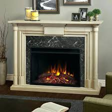 best fireplace tv stand fireplace stand corner cabinet with electric