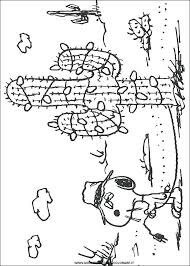 Charlie Brown Thanksgiving Coloring Pages Free Pictures G Porongurup