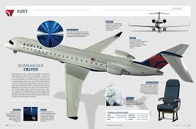 Crj 200 Seating Chart Delta Delta Connection Crj 700 Cutaway Diagram Alaska Airlines