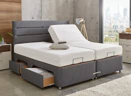 The Best Adjustable Beds Reviews in 2019 – a New Level of Comfort
