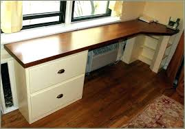 desk height base cabinets home office office desks desk height base cabinet large image for