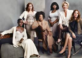watch octavia spencer lupita nyong o oprah winfrey in hollywood reporter awards season roundtable inwire