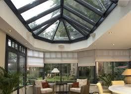 roof lighting design. roofwindowsagreatwaytofloodyour roof lighting design