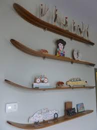 Repurposed Items Howard Finster And Minnie Adkins Folk Art Displayed On Repurposed