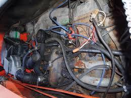 sofloporsche 1971 porsche 914 specs, photos, modification info at 1972 porsche 914 1.7 engine wiring harness Porsche 914 Engine Wiring Harness sofloporsche 1971 porsche 914 5466510029_large