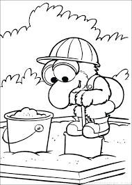 Leopard Coloring Pages Pdf Leopard Coloring Page Coloring Page