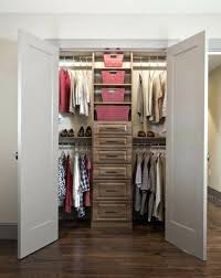 closet designs small design bedroom ideas for your room