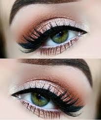 marvelous makeup for a black dress 62 for your free people dresses with makeup for a