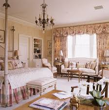 traditional master bedroom designs. French-Inspired Master Bedroom Traditional Designs O