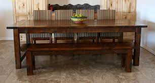 dark wood dining room set. Full Size Of Dining Room Narrow Table Set White With Dark Wood T