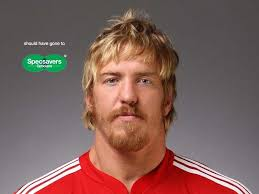 adverts by alice thompson on dropr 800x600 specsavers style advert welsh rugby player andy powell was caught drink driving a golf buggy
