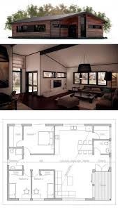 house plans and more. Medium Size Of Floor Plan:small Retirement House Plans Plan More Bungalow With Design And 0