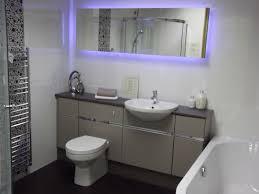 Bathroom : Shabby Chic Bathroom Sink With Cabinet Feat Bottom