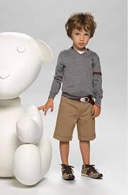 gucci for kids. gucci kids, kid outfits, styles, dope clothes, kids fashion, freckles, child children clothing, clothes for i