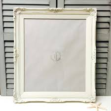 multiple picture frames rustic. Large Rustic Picture Frames Multiple Photo Collage Oak Multiple Picture Frames Rustic