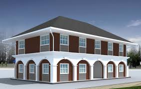 Cargo Box Homes Home Design Shipping Container Homes Cost Conex Box House