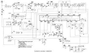 ge superadio 2 manual click image to see full size version