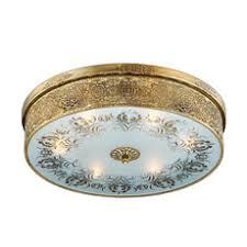 Купить <b>Светильники</b> для гостиной в интернет магазине Аксум Свет