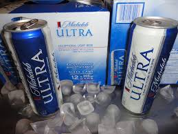 Michelob Ultra Light Cider Discontinued Will And Skill 2012