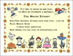 create party invitation elegant create birthday party invitations or party invitation create
