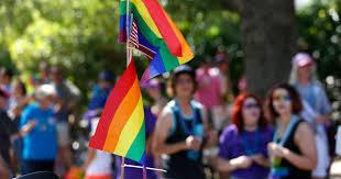 Southlake texas gay and lesbian