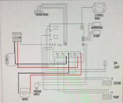 hot tub wiring diagram 220 wiring diagram schematics hot tub wiring diagrams electrical wiring