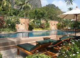 best backyard design ideas. Backyard Designs With Pools Inspiring Good Best Pool Design Ideas