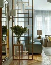 room partition furniture. Living Room Partition Ideas Best Decorative Metal Dividers Design Decor And Dining Furniture N