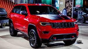 2018 jeep compass trailhawk. brilliant compass 2018 jeep compass redesign intended jeep compass trailhawk