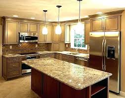 scratches on corian countertop scratches scratches remove scratches corian countertops