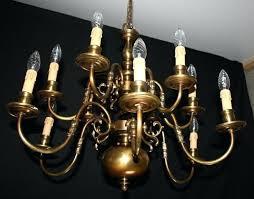 12 arm glass chandelier waterford powerscourt vintage lighting on twitter another 2 tier home improvement inspiring