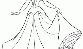 Small Picture Sleeping Beauty Coloring Pages Getcoloringpages Com Coloring