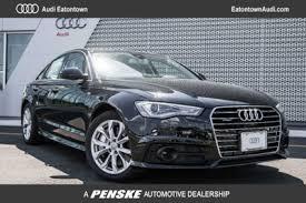 audi a6 2018 model. Fine Model 2018 Audi A6 On Audi A6 Model